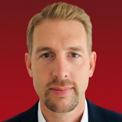 Andreas Fath
