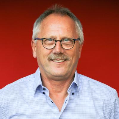 Willi Herzog